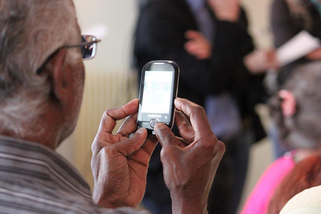 Quels droits à la retraite pour les expatriés ?